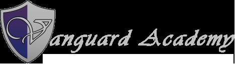 Vanguard Academy
